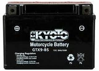 12V 1.3Ah Bater/ía para Makita DA312DWA DA312DWD DA312DWF DA312DZ HR160D HR160DH HR160DWA HR160DWH ML120 ML121 ML122 ML123 ML124 Compatible Con 1201 1200 1202 1220 1222 1233 1234 1235 192598-2 PA12 1235F 192681-5