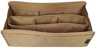 Emma Cheap mail Spring new work one after another order sales 36 Beige