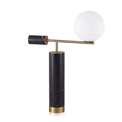 Lámpara de noche Lámpara de mesa, lámpara de escritorio, mesa moderna Lámparas, LED Eye-cuidado Lámparas de mesa, Lámparas de lectura, lámpara de escritorio for el dormitorio / Oficina Lámpara de mesa