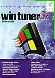 WinTuner 3 - Edition 2001 -