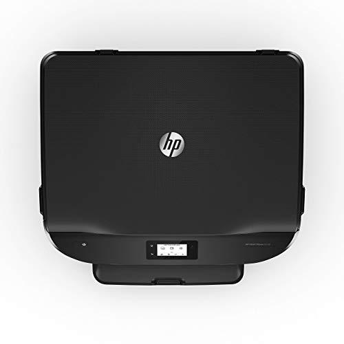HP Envy Photo 6230 - Impresora multifunción tinta, color, Wi-Fi, compatible con Instant Ink (K7G25B)
