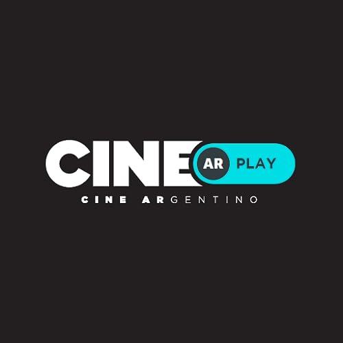CINE.AR PLAY