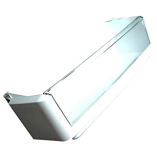 Flaschenhalter für LG Kühlschrank, AAP32214001
