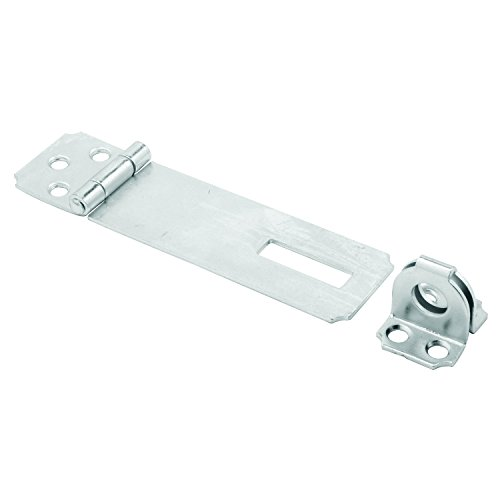 Prime-Line MP5058-1 Safety Hasp