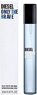 Diesel Only The Brave (20ml