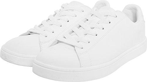 Urban Classics Summer Sneaker, Zapatillas Unisex Adulto, Color...