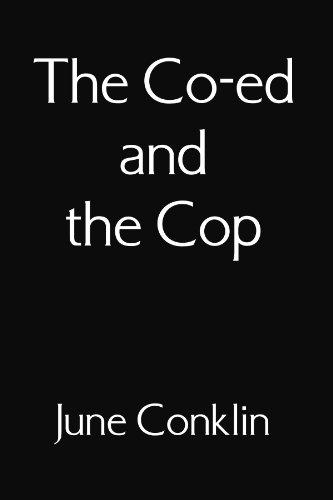 The Co-ed and the Cop
