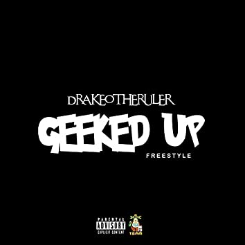Geeked up Freestyle