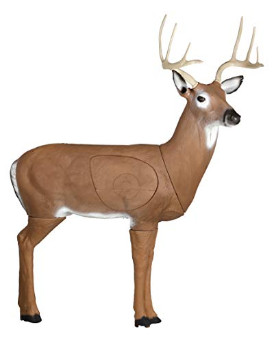 Delta 51490 Bloodline Buck, XL