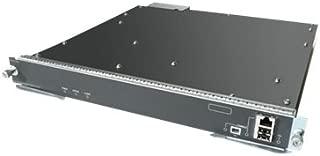 Cisco Wireless Service Module 2 - T - WS-SVC-WISM2-K-K9