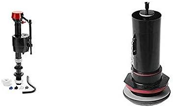 Kohler Genuine Part Gp1083167 Silent Fill Valve Kit For All Kohler Class Five Toilets,12.5