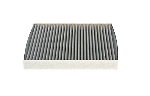 Bosch R2543 Filtro Abitacolo ai Carboni Attivi