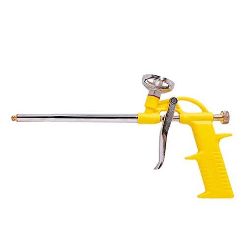 Pistola Selladora profesional ,Espuma en expansión de la pistola de spray SELLANTE...