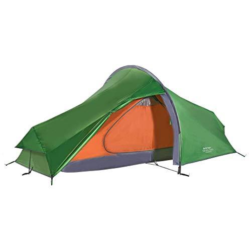 Vango Nevis 200 Zelt pamir Green 2021 Camping-Zelt