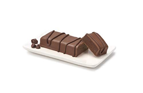 Jenny Craig - Chocolate Fudge Brownie Bar, 2 Weeks of Daily Use, 14 Pack