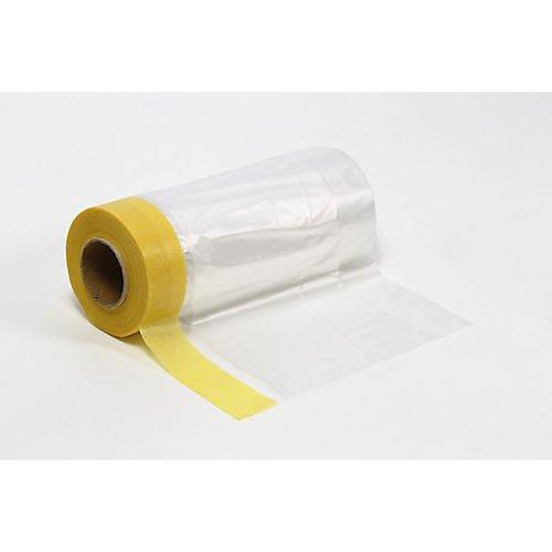 Tamiya - Cinta Adhesiva con Laminado de plástico 550mm # 87164