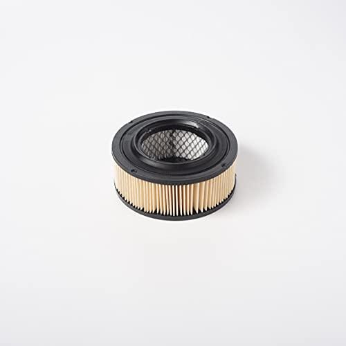 2512747 Filterkartusche für Staubsauger Power D22 GHIBLI