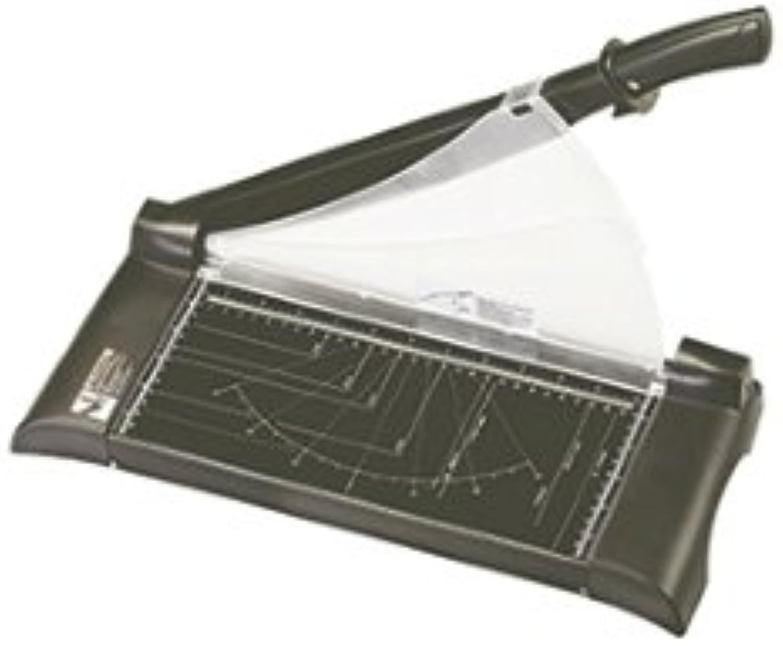 Titanium 78345. Hebelschneider, Hebelschneider, Hebelschneider, 315 mm B06WVHRLCV | Tadellos  d2958b