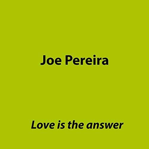 Joe Pereira