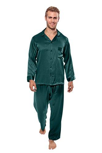 Comfortable Pyjamas for at Home