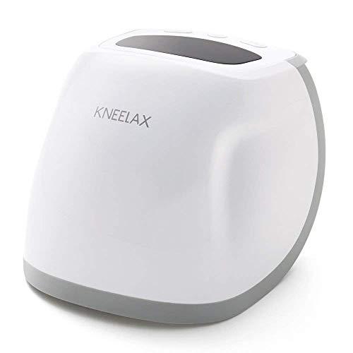 ニーラックス MODEL5-01-0 膝 マッサージャー ひざ専用のマッサージ器 医療機器