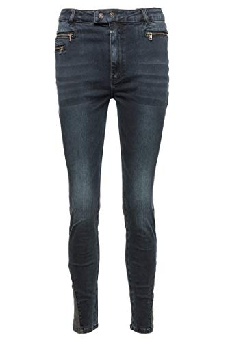 Tigha Alice Jeans voor dames