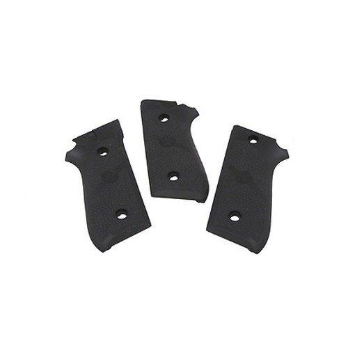 Hogue Rubber Grip Taurus Pt-99 Rubber Grip Panels