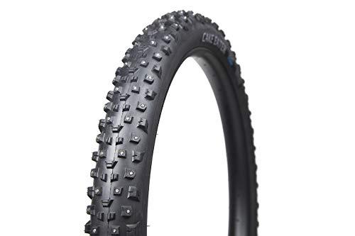 Terrene Cake Eater Fat Bike Tire