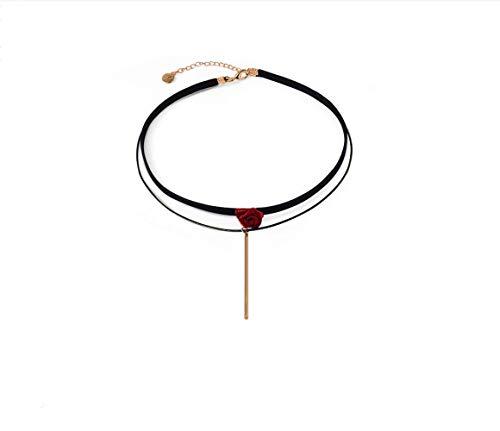 Jewelry Women Charm Round Hoops Earring Circle Sleepers Earrings Drop Earrings Pearl Hoop Stud Earrings