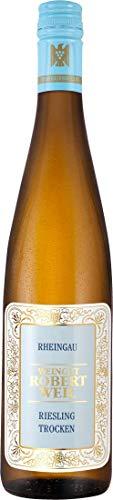 Robert Weil Riesling VDP.Gutswein Weißwein 0,75 l