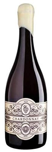 Cerveza estilo Grape Ale - Chardonnay 6 Botellas x 75cl