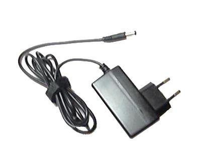 Universal Ersatznetzteil passend/Netzteil/Adapter/Ladegerät Für 5V DC 500mA 1A 1.58A 2A 220V Anschluss: 5,5mm 2,1mm und 2,5mm 0,7mm EU5V2AD62507