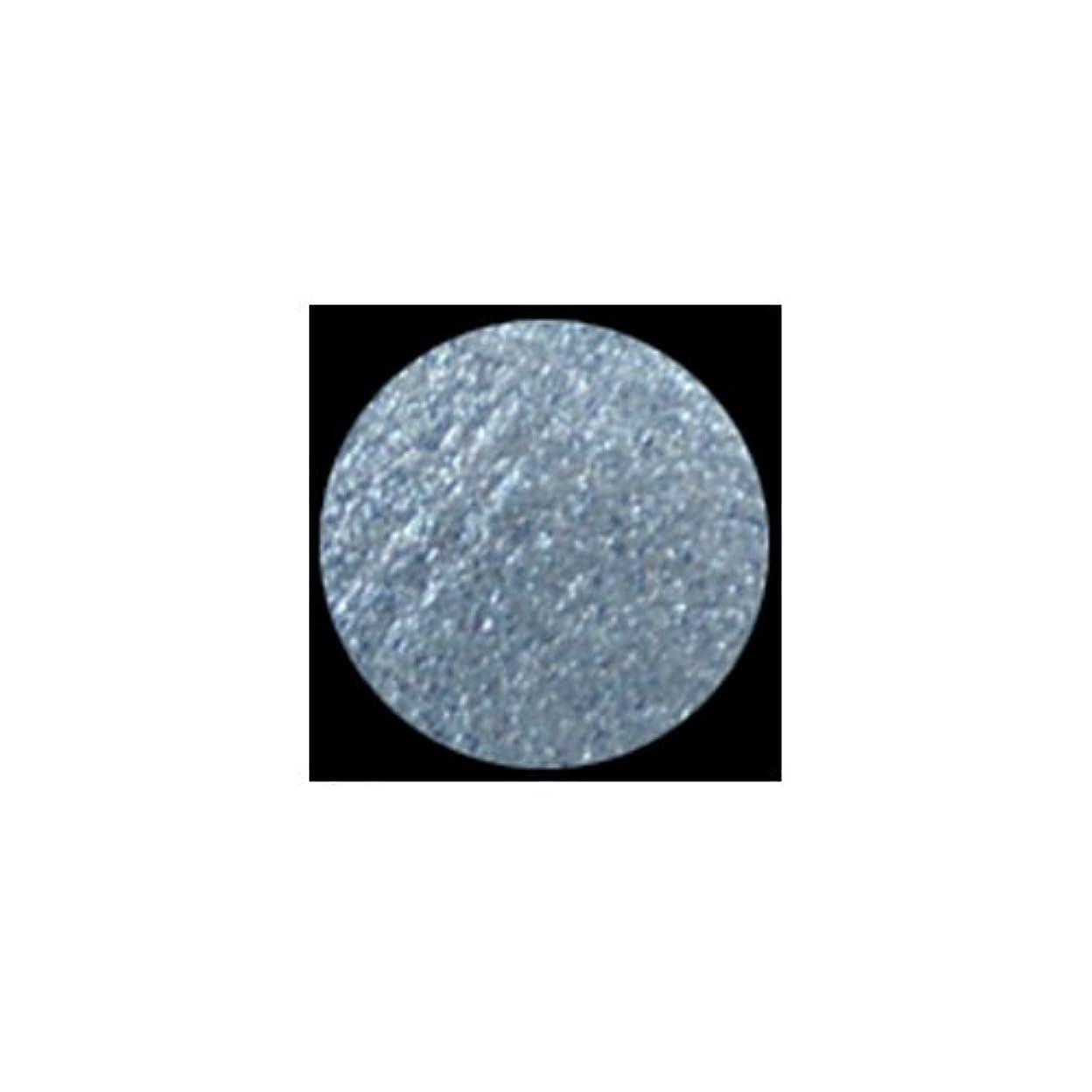 継承賠償カール(3 Pack) KLEANCOLOR American Eyedol (Wet/Dry Baked Eyeshadow) - Glitter Sapphire (並行輸入品)