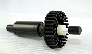 ASM Sedra Replacement Needlewheel Impeller Fits Sedra 5000