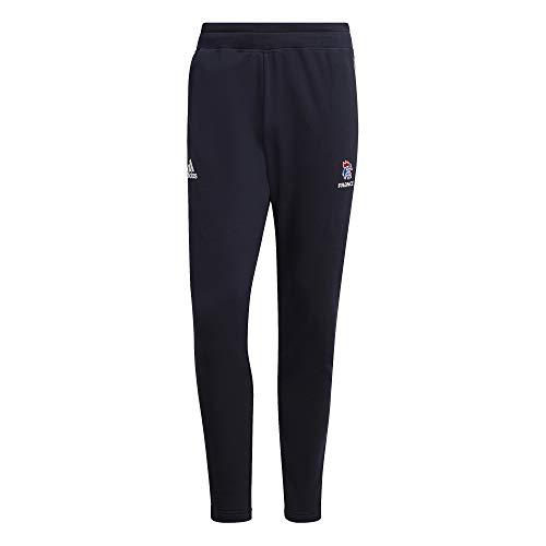 adidas Pantalon Training Equipe de France