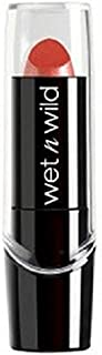 Best wet and wild sunset peach lipstick Reviews