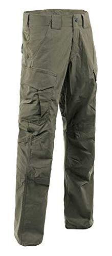 5.11 Stryke TDU Pantalon Ranger Green Taille 36/30