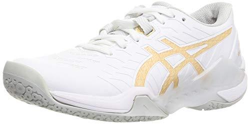 Asics BLAST FF 2 Handball Shoes - white