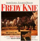 Download Fredy Knie 