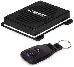 CPA Chiptuning PowerBox Nitro (Mercedes E-Class (W212) E 63 AMG 410kW)
