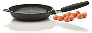 Eurocast Professional Cookware 11