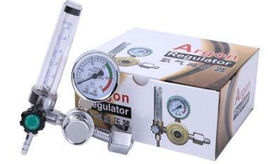 regulador oxigeno de la marca Akozon