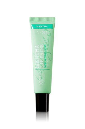 C.O. Bigelow Mentha Lip Shine Peppermint Lip Gloss Formula No 502 Bath & Body Works NEW STYLE PACKAGING