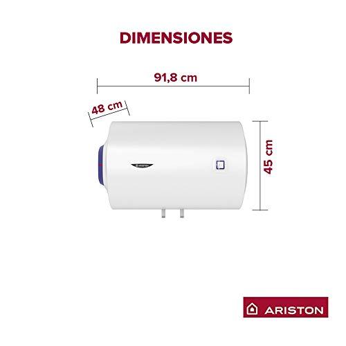 Ariston 3201591