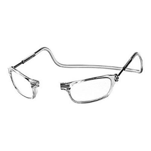 gafas iman fabricante MJ7