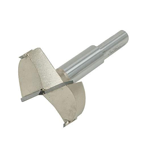 digram フォスナービット Forstner Bit (刃径55mm) 【dm20022】