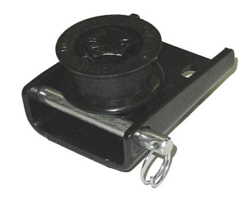 Learn More About Liftmaster Belt Drive Pulley Bracket 41B5424