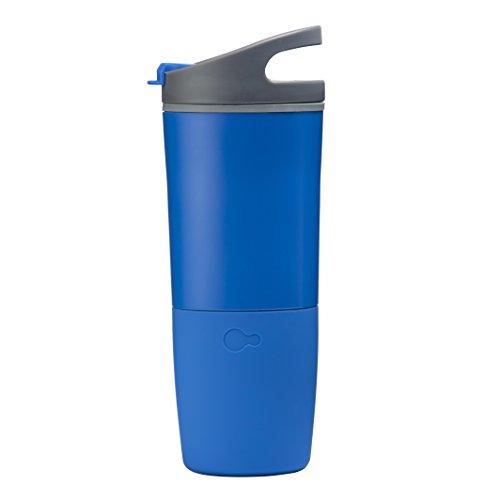 Ozmo Smartflasche