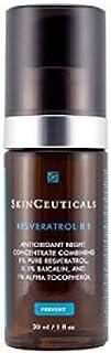 SKINCEUTICALS Resveratrol B E, Fluid Ounce, 1.0 Fl Oz