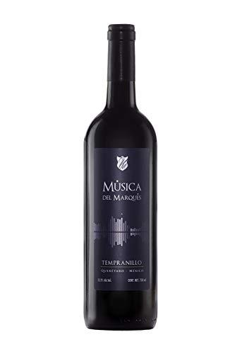 cava de vinos whirlpool ww2110s fabricante Vinos del Marqués